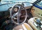 Fiat 128 r.1975 díly z vozu