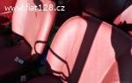 FIAT 128 SC