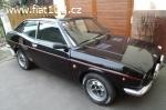 Fiat 128 SL Coupé 1100