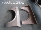 Fiat 128 šport coupe