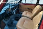 Fiat 128A Special
