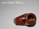 Palec rozdělovače FIAT - 128