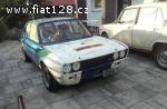 Predám FIAT 128 3P