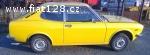 Prevodovka FIAT 128 SPORT COUPE