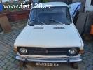 Prodám Fiat 128 Familiare