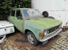 Fiat 128_2