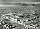 Fiat továrny_1