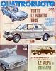 Fiat 128 v roce 1969_13