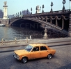 Fiat 128 v roce 1969_3