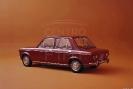 Fiat 128 v roce 1969_4
