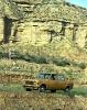 Fiat 128 v roce 1969_5