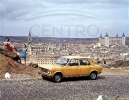 Fiat 128 v roce 1969_6