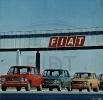 Fiat 128 v roce 1969_9