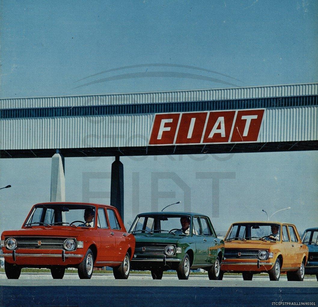 1969_03_Fiat128vtovrnfiatvrivaltaillustratedfiatbezen1969.jpg