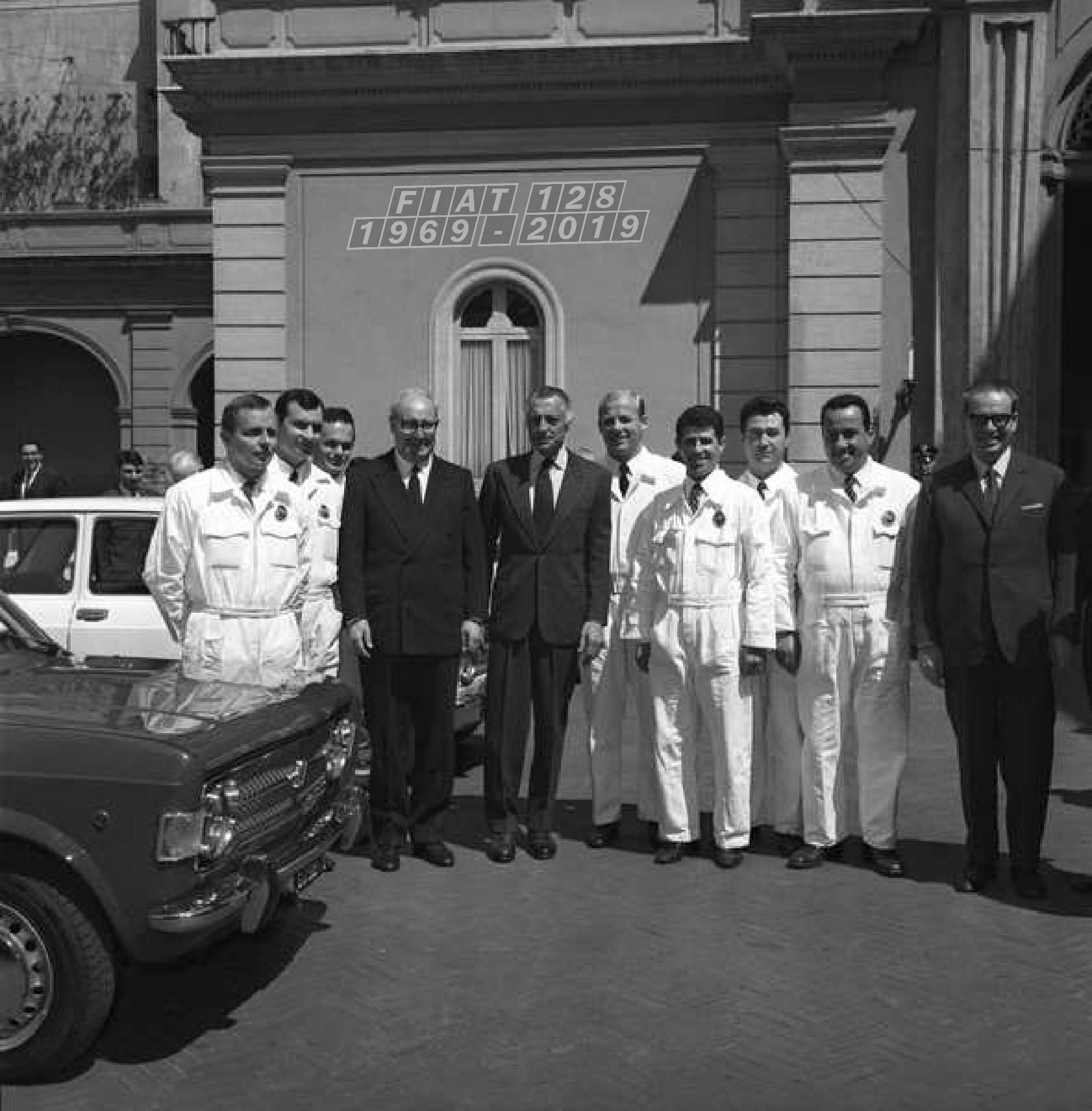 1969_04_15_Ital.prezident.jpg