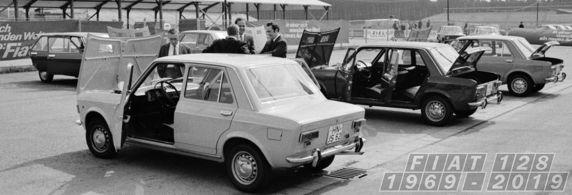 1969_08_28_CarsParkedatHockenheim_2-2_vz_2019-04-01.jpg