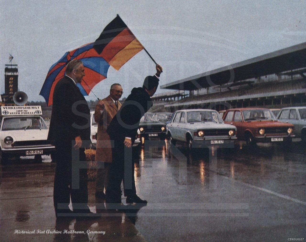 1969_08_28_Fiat128PremiereHockenheim.Deutschland_2019-04-01.jpg