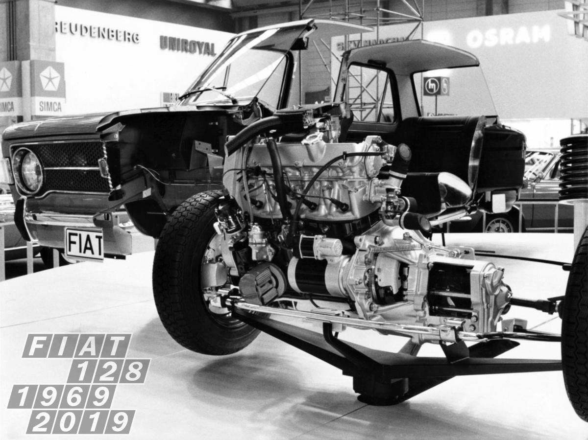 1969_09_11_Fiat1281969_7_vs.jpg