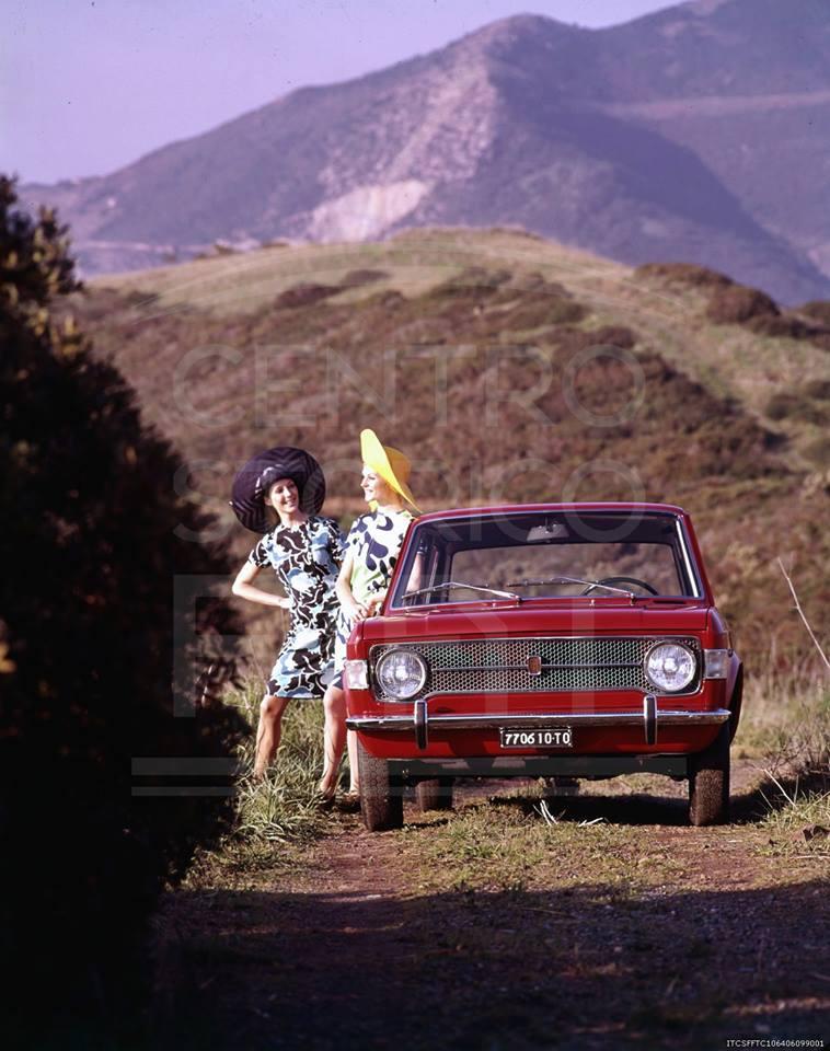 1969_Fiat128.IsoladElba.jpg