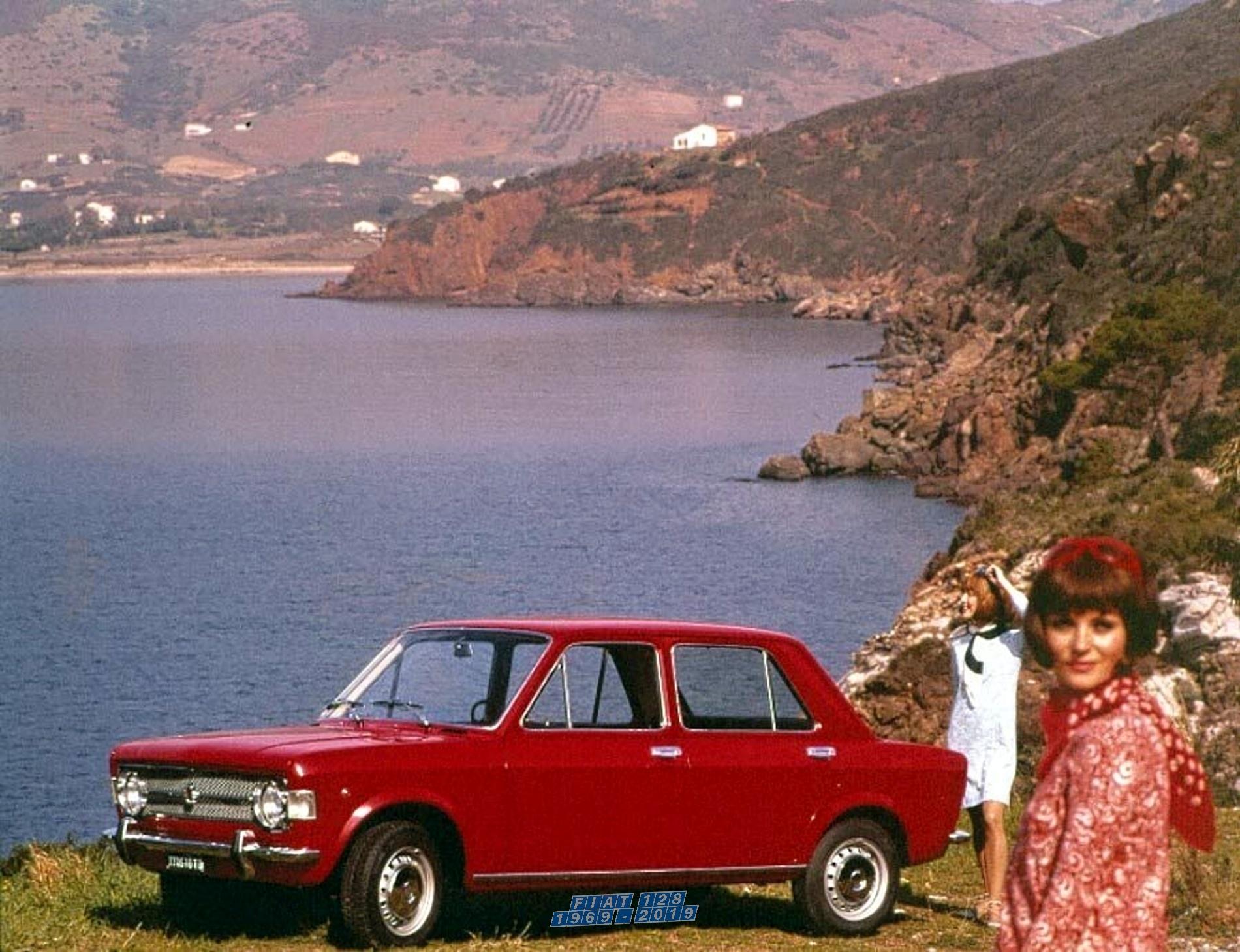 1969_Fiat1281969_2_vs.jpg