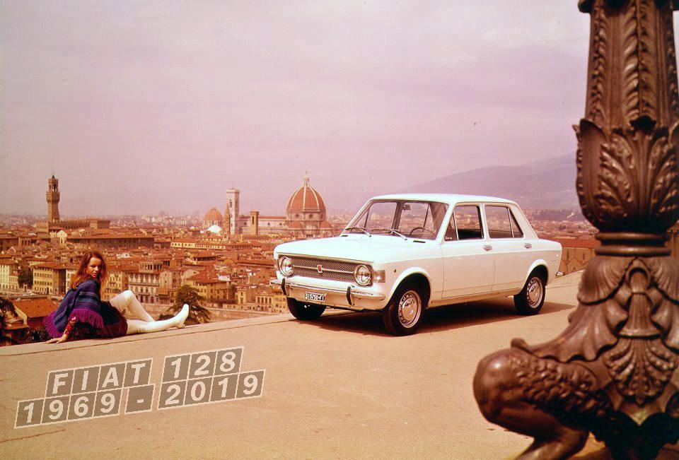 1969_Fiat1281969_4_vs.jpg