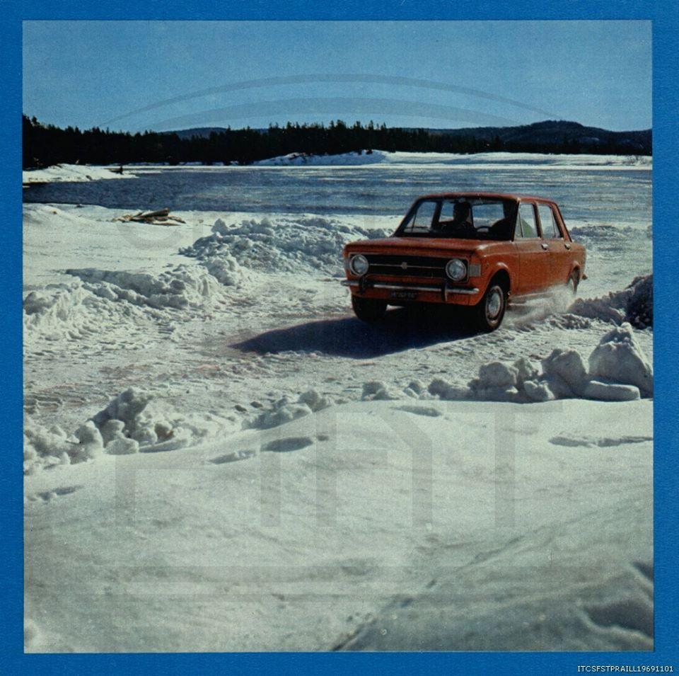 1969_Fiat128zillustratedfiatlistopad-prosinec1969.jpg