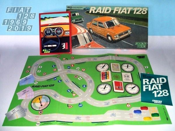 1969_Raid-Fiat-128-EG_vs.jpg