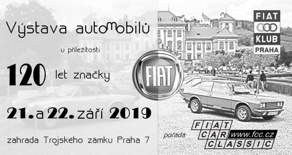 2019_120letFiat_Troja.jpg