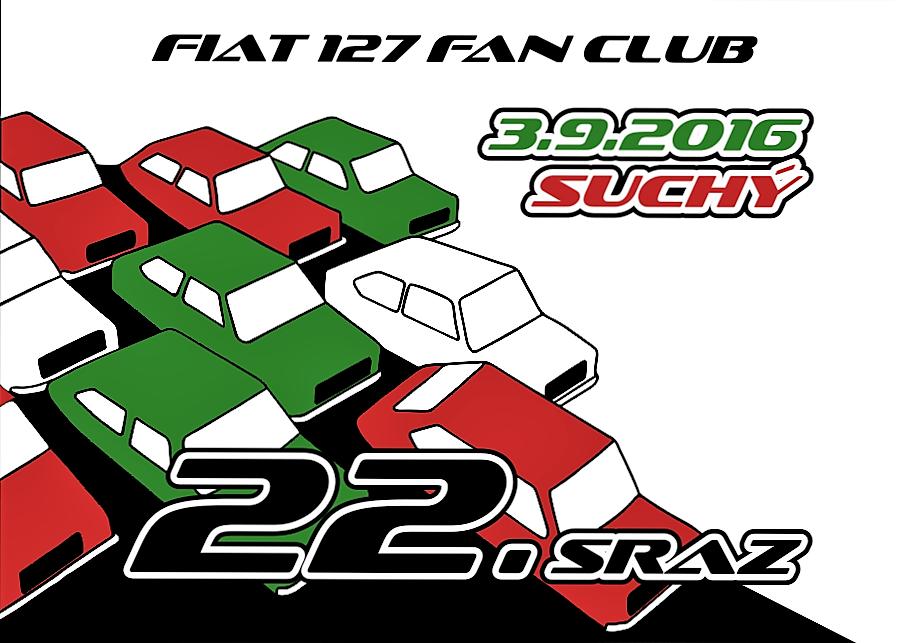 22sraz-logo2.png