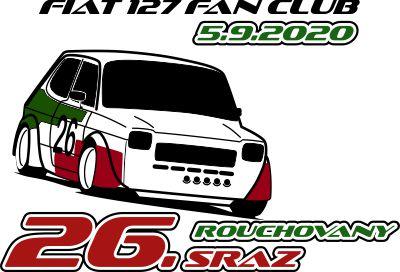 26-logo-banner-01_Fiat_127_2020-07-17-2.jpg