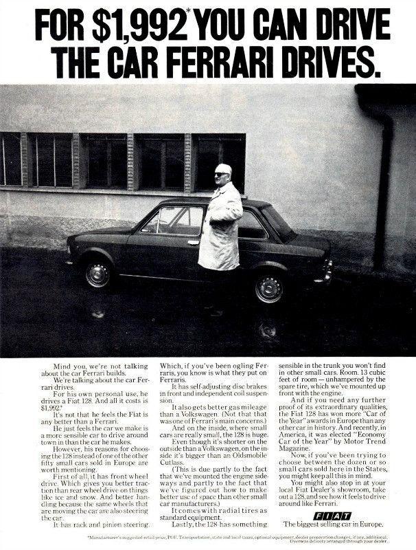 EnzoF_Fiat128_reklama.jpg