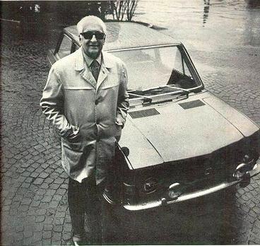 EnzoF_Fiat128_reklama_2.jpg