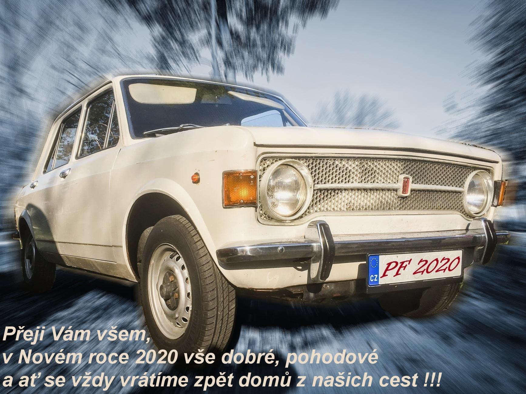 PF_2020_Fiat128_6_2020-01-07.jpg