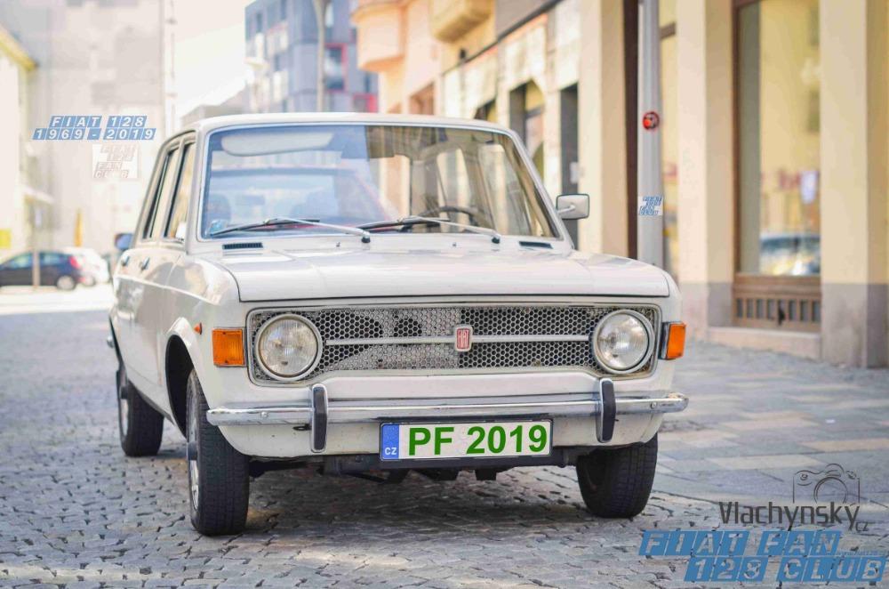 PF_Fiat128A_F128FC.jpg